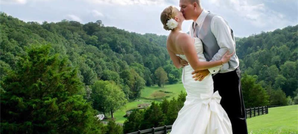 wedding_Kaitlyn_Andrew4