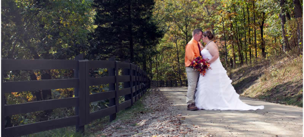 weddings_allison_steve7
