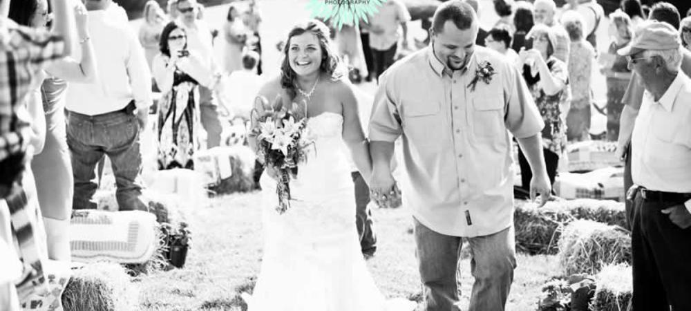 weddings_ashley_Ryan10