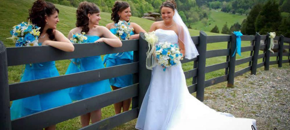 weddings_ashleylinkous1
