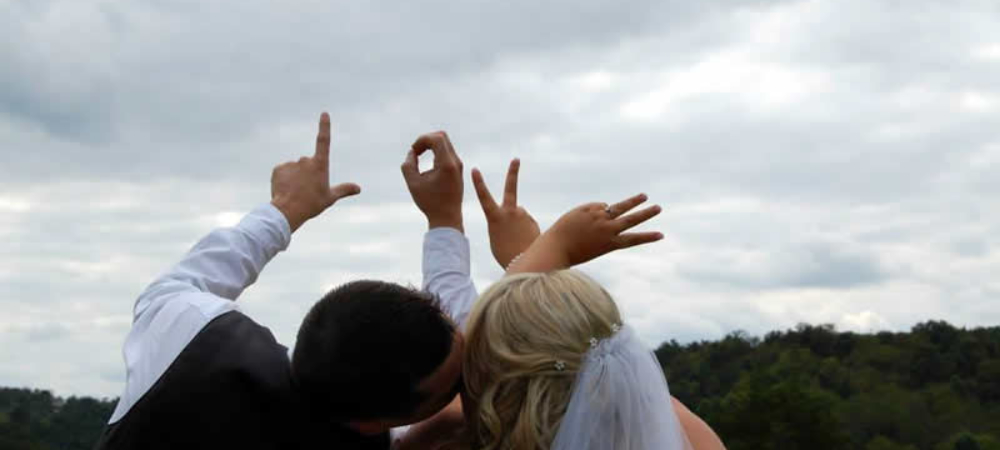 weddings_brittany_Matthew3