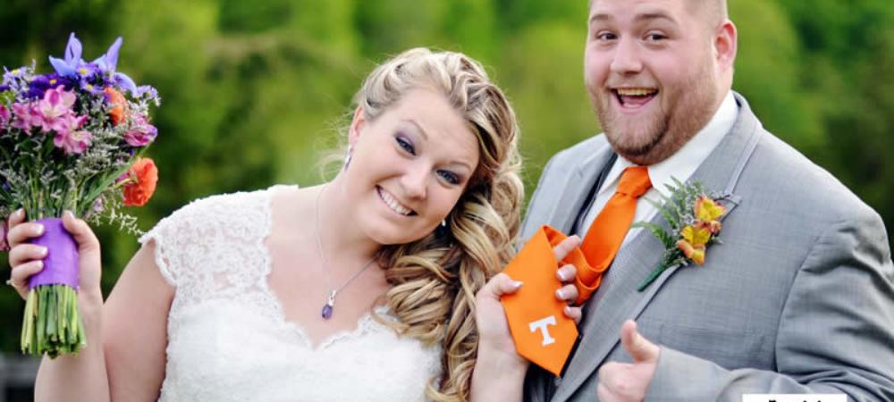weddings_candace_mac