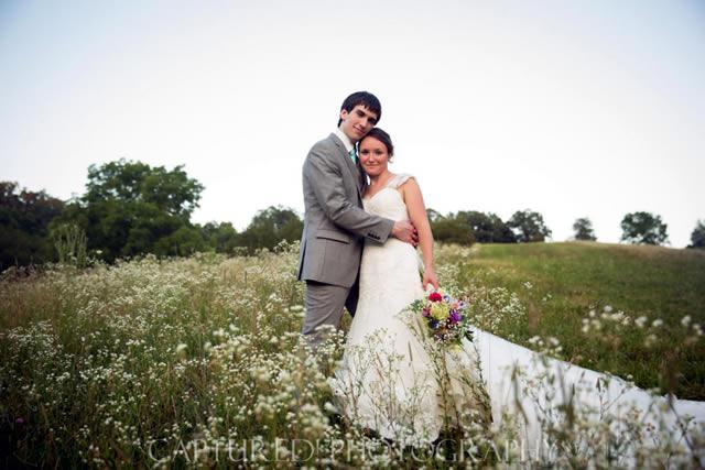 Weddings_01