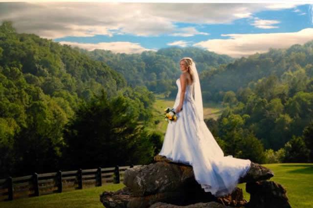 Weddings_02