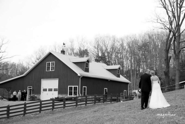 home_barn